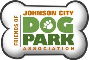 Johnson City, TN Dog Park
